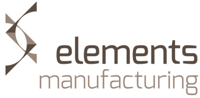 elements_lowRes_sm