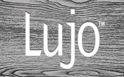 Lujo_resized