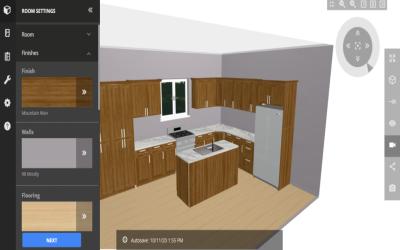 kitchen88